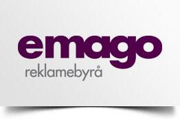 Emago Reklamebyrå