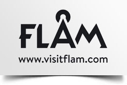 Visit Flåm