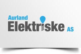 Aurland Elektriske