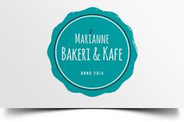 Marianne Bakeri & Kafe