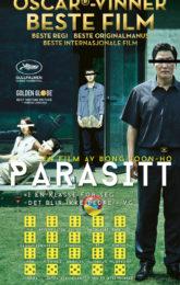 PARASITT